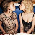 hbz-april-dinner-dolce-gabbana-5-lgn