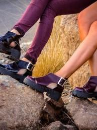 Las marcas de calzado de VisteLaCiudad 3