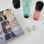 ¡Nuevo concurso de pack RevisteLaCalle 9 + set de maquillaje MAC Cosmetics!