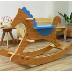 Lijando Isauras – Juguetes para niños