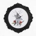 Sol Barrios – Relojes Ilustrados