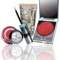 1325888307-dianne-brill-launches-make-up-range__large