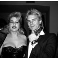 16790-1365451011-Patrick McMullan - Dianne Brill & Sting 1984_1-large