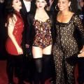 1991 Madonna Dolce & Gabbana