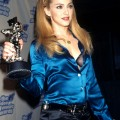 1995 Madonna Gucci