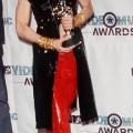 1998 MTV VMA McQueen
