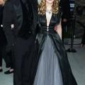 1998 Madonna en Olivier Theyskens2