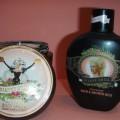 BodyCream.Bath&Showe957541