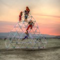 Burning Man_ PH Andrew Miller2