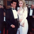 Diane_Brill_at_the_1988_Emmy_Awards