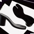 Foot Print_Maison Martin Margiela, S:S 1996