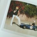 Helmut Newton Polaroid14