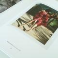 Helmut Newton Polaroid15
