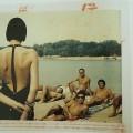 Helmut Newton Polaroid6
