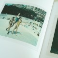 Helmut Newton Polaroid7