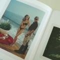 Helmut Newton Polaroid8
