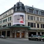#VLCParís: Descubriendo la tienda Le Bon Marché