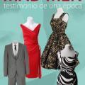 Mad Men-Museo de la Moda