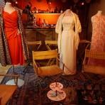 Mad Men: Testimonio de una época, la exposición que trae el vestuario de la famosa serie ambientada en los años 60 al Museo de la Moda