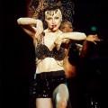1993 Madonna Dolce & Gabbana