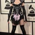 Madonna Givenchy 2015