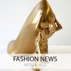 Fashion News: Los zapatos del chileno Sebastián Errázuriz para Melissa se podrán comprar, Villoid es la nueva app de Alexa Chung y Galería Raíz Diseño en Ch.ACO