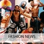 Fashion News: Nueva colección Charlotte Rouge, S Moda se transforma en revista mensual y documental RIZE de David LaChapelle hoy en Centro Arte Alameda