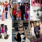 Documentales y películas de moda en Netflix para aprovechar el fin de semana