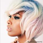 Opal Hair, la nueva tendencia en cabello que todas quieren probar