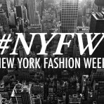 ¡Damos comienzo al New York Fashion Week Primavera/Verano 2016!