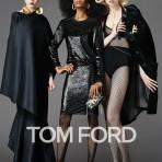 Los modelos más exitosos que emergieron de America's Next Top Model