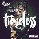 """""""Timeless"""", la nueva exhibición de Fab Ciraolo"""