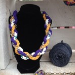 Accesorios textiles