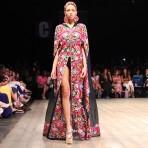 ¡VisteLaCalle en Panamá Fashion Week 2015!