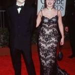 La evolución de Kate Winslet en la alfombra roja