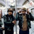2guys-nyc-subway-70s-80s