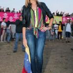 Ana Nouel