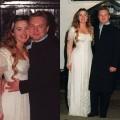 1998 en Alexander McQueen