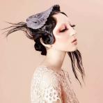 Entrevista a la modelo mexicana, Andrea Carrazco