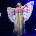 Katy Perry en Chile 12