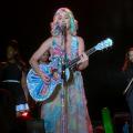 Katy Perry en Chile 13