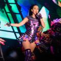 Katy Perry en Chile1