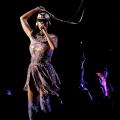 Katy Perry8