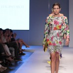 VisteLaCalle estará en Mercedes-Benz Fashion Week Panamá 2015