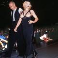 Madonna y JPG