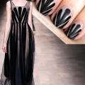 Miss Ladyfinger_Valentino