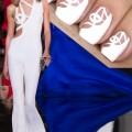 Miss Ladyfinger_Versace Atelier