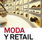 "Reseña Contrapunto: ""Moda y Retail"" por Dimitri Koumbis"