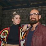 Sociales #HeinekenLife: Las mejores fotos de la fiesta Club Fauna con Todd Terje