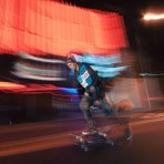 Hecho en Chile: 5 marcas de street wear para Skaters